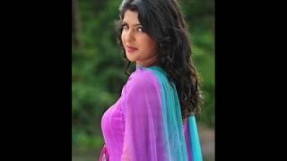 Deeksha seth hot downblouse sexy boobs show