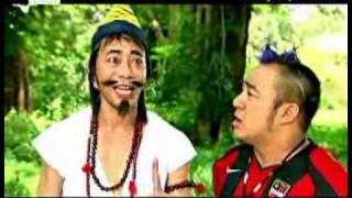 getlinkyoutube.com-Det Mong Uyen Uong - Ly Hai