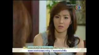 getlinkyoutube.com-Rang Ngao (English Sub) Ep19 p2/9