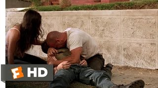 getlinkyoutube.com-The Fast and the Furious (8/10) Movie CLIP - Drive-by Shooting (2001) HD