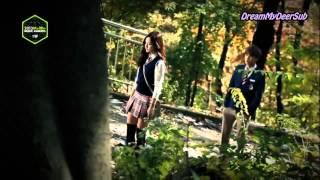 [Indo Sub] 131114 Melon Music Awards - VCR + Wolf + Growl - EXO
