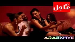 getlinkyoutube.com-الفيلم المغربي الزين اللي فيك Film Marocain Zin Li Fik   YouTube
