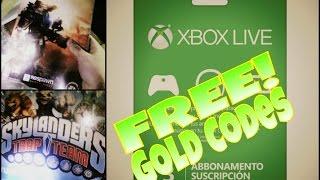 getlinkyoutube.com-LIVE! GameStop/Retro Dumpster Dive #19: FREE Nintendo, Xbox Live Codes, Zelda, Skylanders, Titanfall