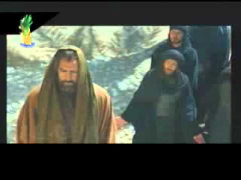 Islamic Movie Mukhtar Nama Urdu Part 21 of 40