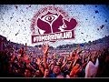 Tomorrowland 2014 - Official Warm Up Festival Mix