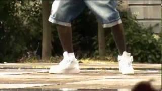 getlinkyoutube.com-VidéoClip -Krys Dancer