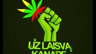 getlinkyoutube.com-Karoona ft. Shidlas - Dzhygga