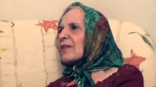 getlinkyoutube.com-مصاحبه با خواننده قديمي سركار خانم ياسمين پارت 2