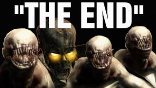 "getlinkyoutube.com-Kino Der Toten ENDING Easter Egg ""Call of Duty Zombies"" REBIRTH Walkthrough"