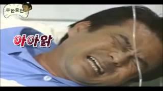 getlinkyoutube.com-합필갤 - 심영의 무한곶전