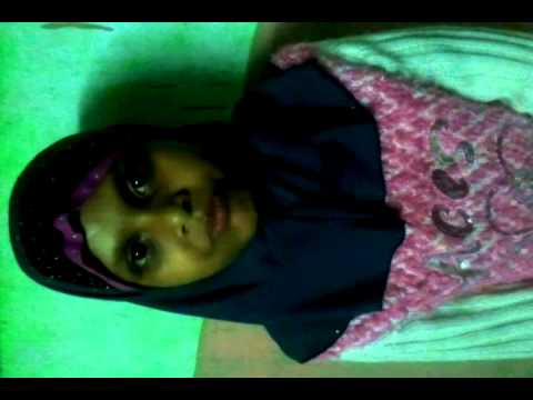 Hyderabadi comedy sister zainab