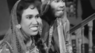 getlinkyoutube.com-Ali Baba Bujang Lapok 1961 Full Movie