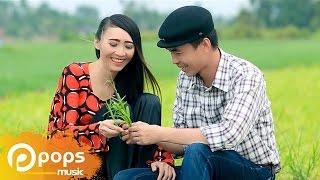 getlinkyoutube.com-Hẹn Câu Đá Vàng - Trường Sơn ft Kim Thư [Official]