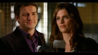 """Best of Castle """"In Trouble with Beckett Moments"""""""