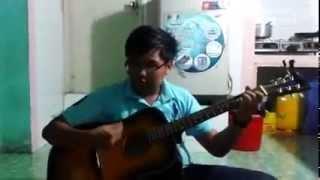 getlinkyoutube.com-Trần Nam© - 8a2 - Hãy hát lên