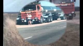 getlinkyoutube.com-para mi viejo camionero