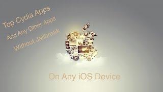 getlinkyoutube.com-iOS Free Apps MovieBox (iPAWiND & Cydia)