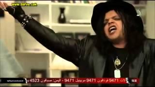 getlinkyoutube.com-فوازير مسلسليكو - الحلقة الثانية عشر 12 | محمد هنيدي
