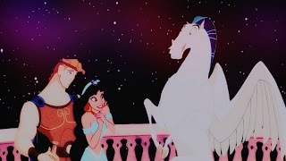 getlinkyoutube.com-Photograph • Jasmine ♡ Hercules