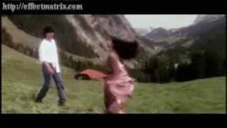 getlinkyoutube.com-kajol y shahrukh khan (todo kajol y srk aqui)