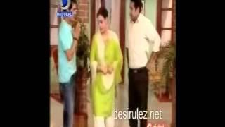 getlinkyoutube.com-Sumit Nagarr - Nanhi si Kali meri Laadli