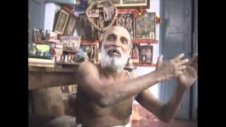 getlinkyoutube.com-Experience of Thiruvannamalai Shri Gowrishankar with Mahaperiyava