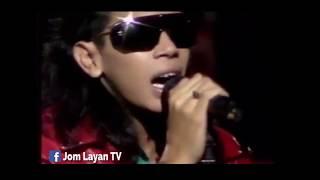 Lagu Rock - DI BADAI ASMARA- SERA width=