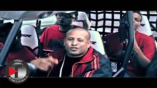getlinkyoutube.com-Pacho y Cirilo - Me Van A Dar Remix (Feat.) Maximus Wel, Ñengo Flow, Voltio, Jomar [Official Video]
