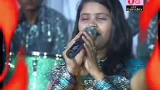 getlinkyoutube.com-Khelo Khelaiya Pancham Na Sathware - Part 1 ( Non Stop Live Gujarati Raas Garba )