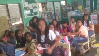getlinkyoutube.com-Puberty: Girls vs Boys