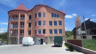 getlinkyoutube.com-ШОК!! Село в Закарпатті без одноповерхових будинків