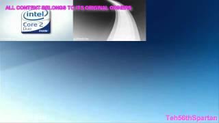 getlinkyoutube.com-TEH SECOND BEST INTEL SPARTA REMIX ON YOUTUBE (V2)