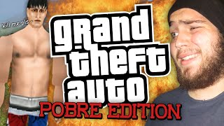 getlinkyoutube.com-O GTA DOS POBRES