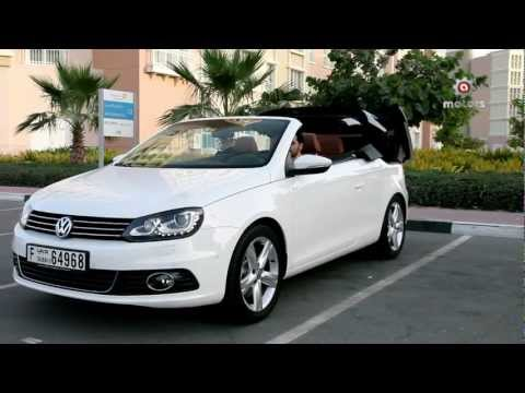 2012 volkswagen eos problems online manuals and repair information. Black Bedroom Furniture Sets. Home Design Ideas