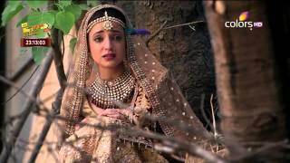 Rangrasiya - रंगरसिया - 21st March 2014 - Full Episode(HD)