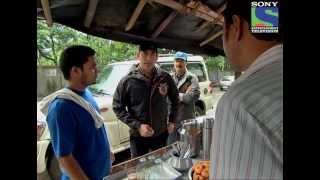 getlinkyoutube.com-Jungle Ka Darinda 1 - Episode 977 - 13th July 2013
