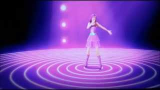 getlinkyoutube.com-Barbie Popstar (Lied)