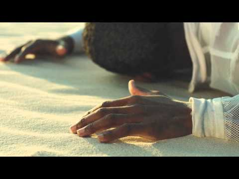 Donald ft Heavy K and AfroBoyz   Never Let You Go (Official Music Video)