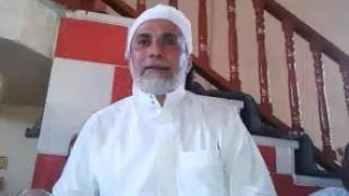 getlinkyoutube.com-كيف تعرف الشيخ المُربـّـِى ؟