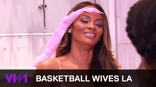 getlinkyoutube.com-Basketball Wives LA | Y'all Still Cool With Evelyn? | VH1