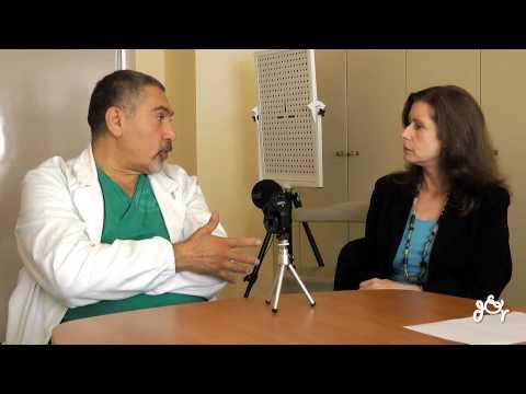 Papillomi e Tumori del Cavo Orale: Prevenzione e Controlli Periodici per la Diagnosi Precoce