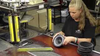 getlinkyoutube.com-Eminence Speaker Factory Tour