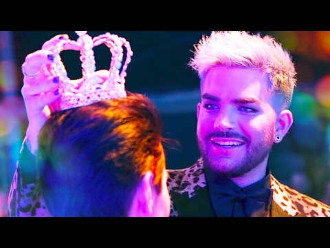 BuzzFeed's Queer Prom Trailer