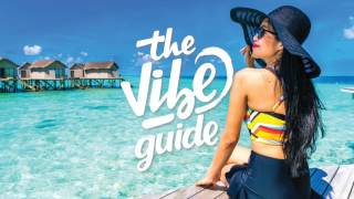 getlinkyoutube.com-Lukas Graham - You're Not There (Grey Remix)