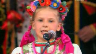 getlinkyoutube.com-Катюша-Katyusha