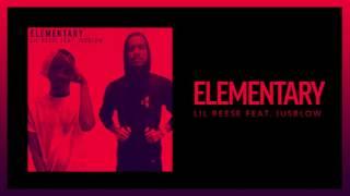 getlinkyoutube.com-Lil Reese - Elementary ft Jusblow (Official Audio)