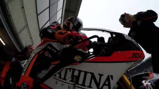 getlinkyoutube.com-GoPro: MotoGP Round 4 Le Mans, France Behind the Scenes 2015