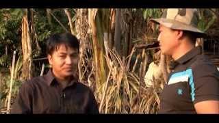 getlinkyoutube.com-Sajha Sawal Episode 336: Small Entrepreneurs