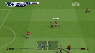 getlinkyoutube.com-Pes 2016 Liga Argentina PS2