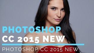 getlinkyoutube.com-Photoshop CC 2015 New Features Healing Brush Tools Improved!